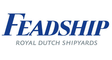 silentline references feadship
