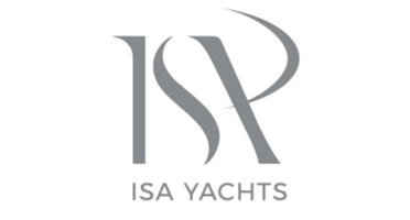 silentline references isa yachts