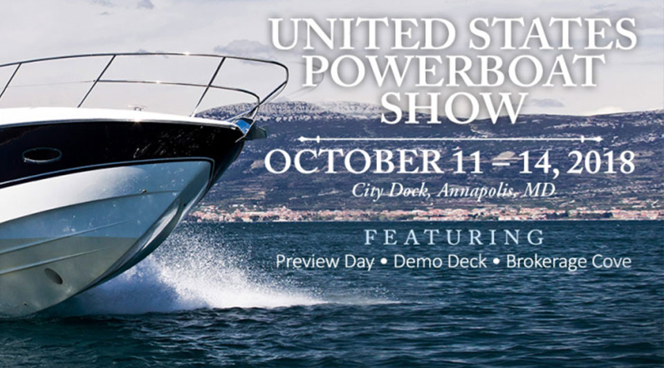 United-States-Powerboat-Show