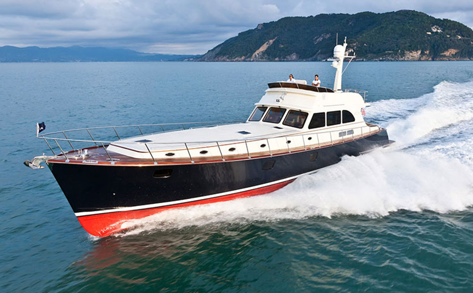 vicem-yachts-classic_-series
