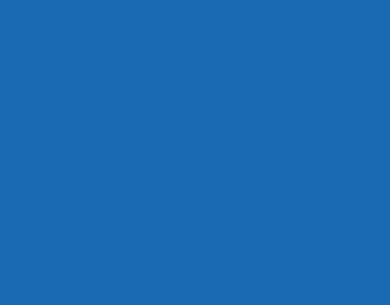 Mobil Uygulama Geliştirme Analiz / Kapsam Belirleme