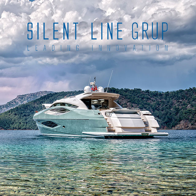 Silent Line Group
