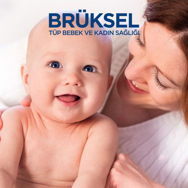 Bruksel IVF Center