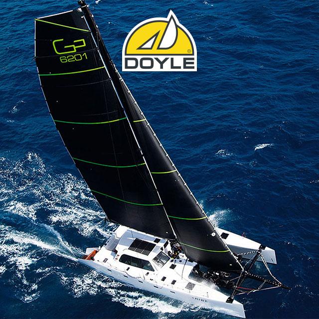 Doyle Turkey