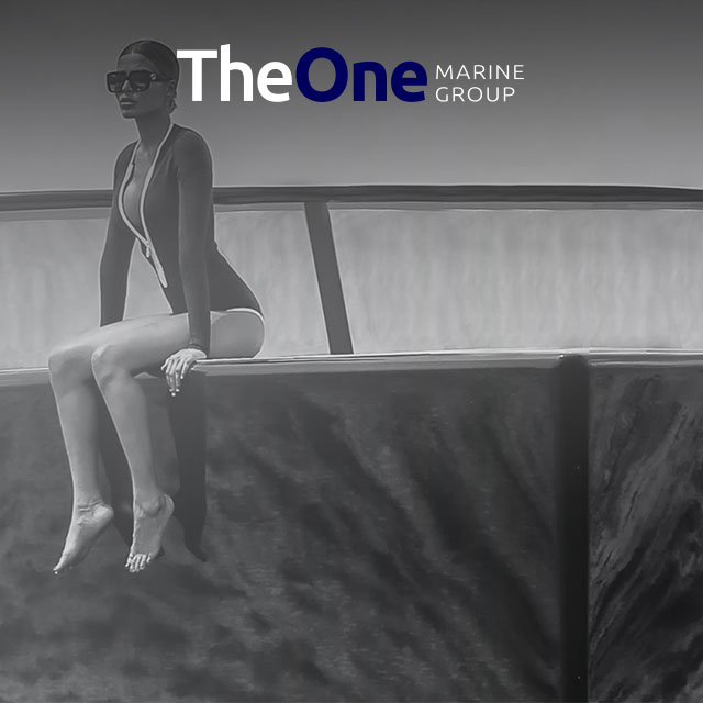 TheOne Marine Group