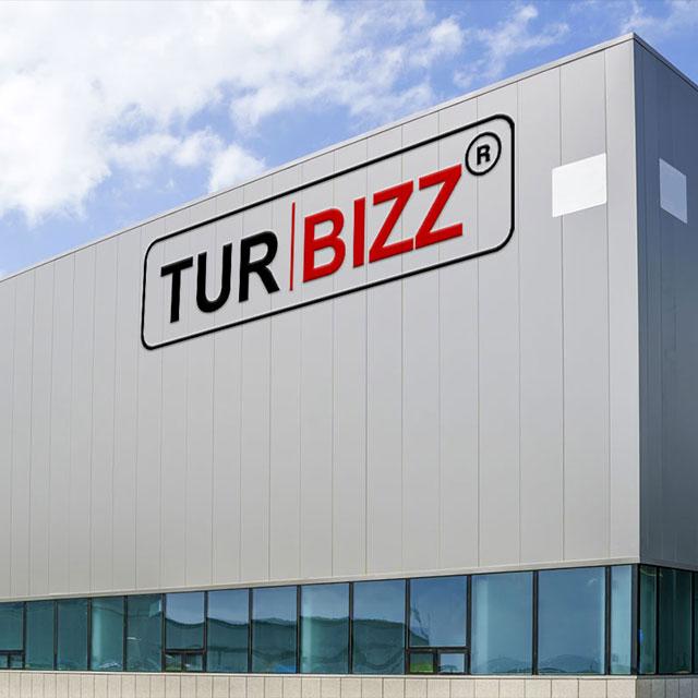 TurBizz