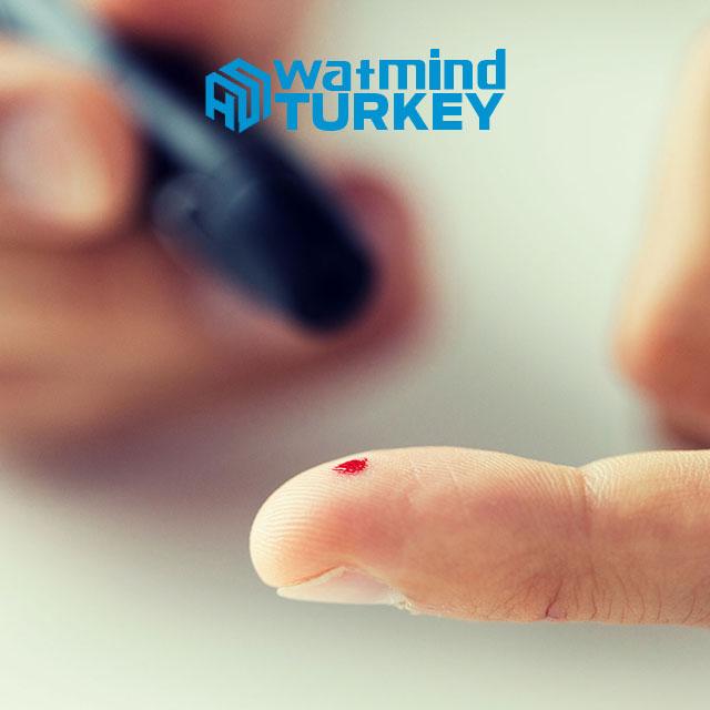 Watmind Turkey